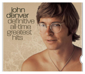 Definitive All-Time Greatest Hits (Remastered)