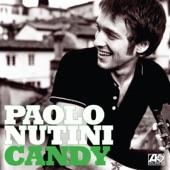 Candy - Single