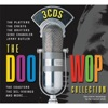 The Doo Wop Collection