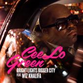 Bright Lights Bigger City (feat. Wiz Khalifa) - CeeLo Green