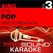 Waterloo (Karaoke Instrumental Track) [In the Style of ABBA]