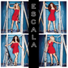 Escala - Escala  artwork