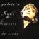 Vénus des abribus - Patricia Kaas