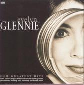 Evelyn Glennie;Barry Wordsworth - A Little Prayer