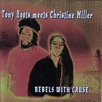 Rod Taylor - Love Jah Jah Always