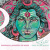 Call of the Mystic - Bahramji & Maneesh De Moor