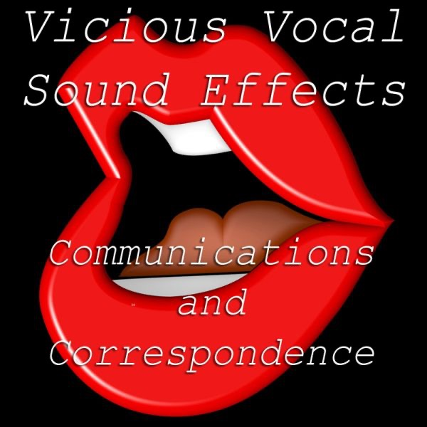 911 Emergency: Sound Effects by Sound Effects Library