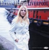 Renée Martel - Un certain soir