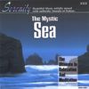 Roland Hanneman - The Mystic Sea - Single Grafik