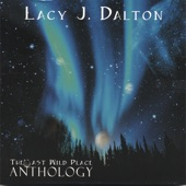 Lacy J. Dalton - 16th Avenue