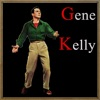 Vintage Music No. 94 - LP: Gene Kelly ジャケット写真
