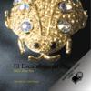 El Escarabajo de Oro (Texto Completo) [The Gold Bug ] (Unabridged) - Edgar Allan Poe
