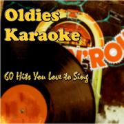 Oldies Karaoke - ProSound Karaoke Band - ProSound Karaoke Band