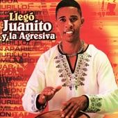 Juanito y la Agresiva - Angoa