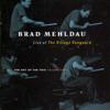 The Art Of The Trio, Vol. 2 - Live At The Village Vanguard - Brad Mehldau