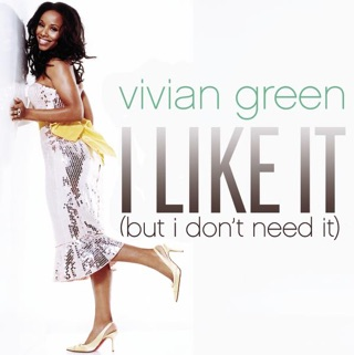 Vivian green (songs+lyrics) for android apk download.