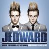 Jedward - Under Pressure (Ice Ice Baby) [feat. Vanilla Ice] [Radio Edit] artwork