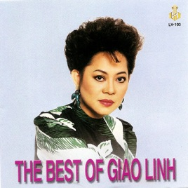The Best of Giao Linh Giao Linh
