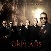 Meet the Orphans - Don Omar - Don Omar