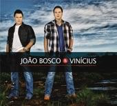 João Bosco e Vinicius - Tarde Demais