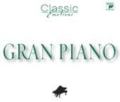 Jean-Marc Luisada - 3 valses op34-3