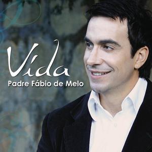 Padre Fábio de Melo - Pai