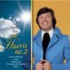 Het Beste Van: Joe Harris, Nr. 2