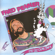 The Cat Came Back - Fred Penner Top 100 classifica musicale  Top 100 canzoni per bambini