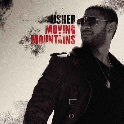 Moving Mountains - EP - Usher
