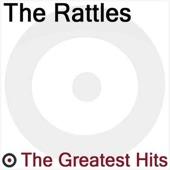 The Rattles - Ninety Six Tears