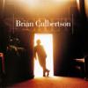 Secrets - Brian Culbertson