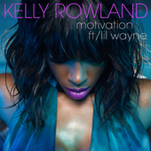 [Download] Motivation (feat. Lil Wayne) MP3