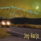 Joy Harjo - Rabbit Is Up To Tricks