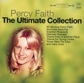 Percy Faith & His Orchestra - Delicado