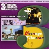 Teenage Filmstars - Frantic