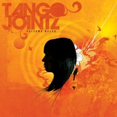 Tango Jointz;Bellma Cespedes - Tango D'Amor