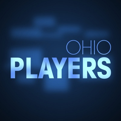 Ohio Players (Re-Recorded Versions) - Ohio Players