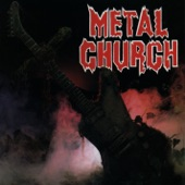 Metal Church - Highway Star