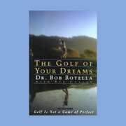 Download The Golf of Your Dreams Audio Book