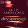 Kelley Armstrong - Dime Store Magic (Unabridged)