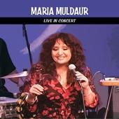 Maria Muldaur - Cajun Moon