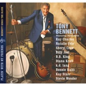 Tony Bennett - Evenin'