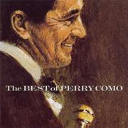 And I Love You So - Perry Como - Perry Como