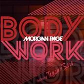 Morgan Page - Body Work