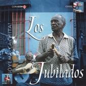 Los Jubilados - Camagüey