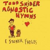 Todd Snider - In Between Jobs