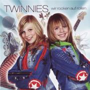 Wir rocken auf rollen - Twinnies - Twinnies