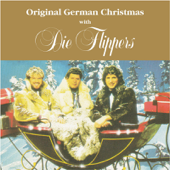 O Tannenbaum-Die Flippers