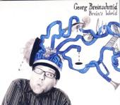 Georg Breinschmid - 5/4