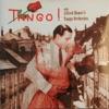 Alfred Hause Tangos: A Garden In Italy